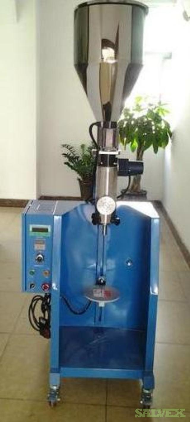Automatic Laser Toner Cartridge Refilling Machine With Weight Meter