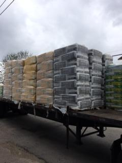 Used All Listings For Sale In Online Surplus Auctions | Salvex