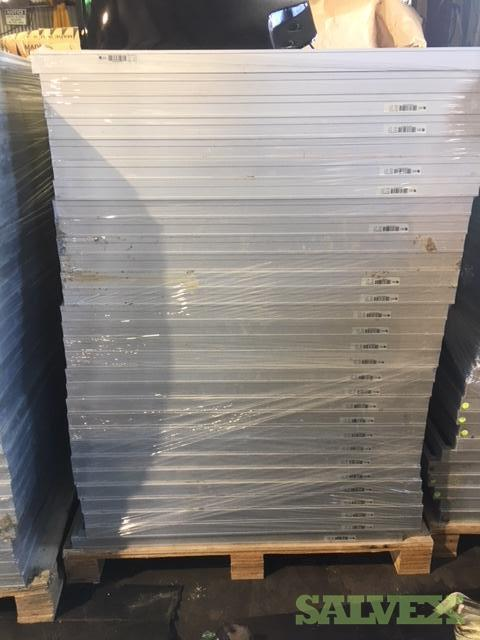 310W REC PV Solar Panels