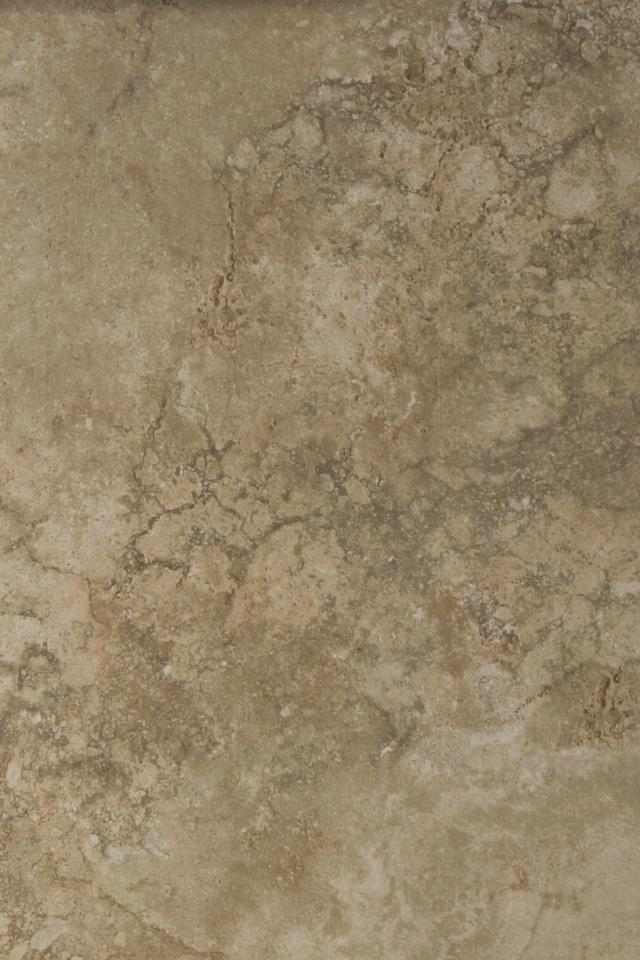 Tropical Brown Ceramic Tiles 10x16-  13,822.90 SqFt (41,000 Lbs)