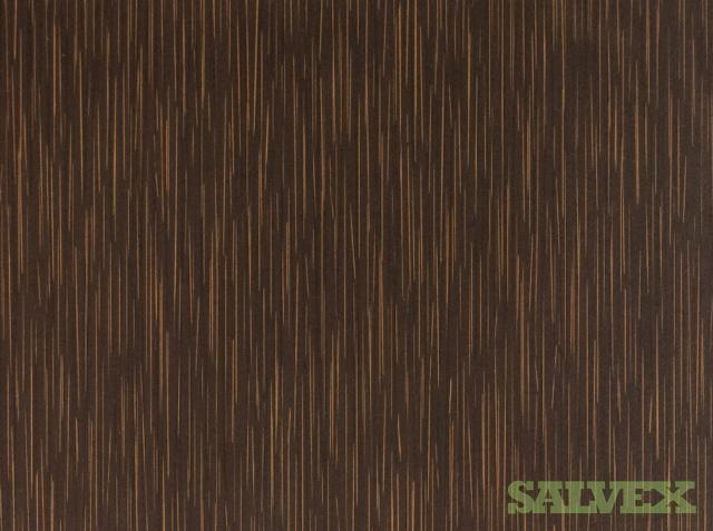 Tile STR-004 3mm 22mil 18x18 - 32,652 sqft
