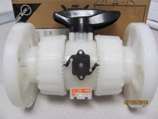 Used Valves And Wellhead Equipment Salvex
