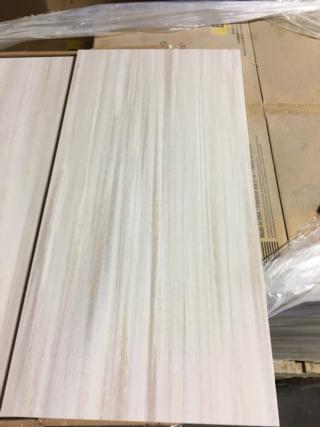 Used Tile For Sale In Online Surplus Auctions Salvex - Daltile evansville in