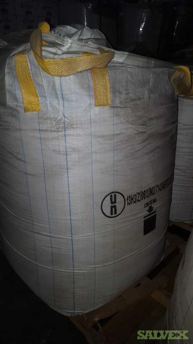 Solazyme Encapso Supersacks - Drilling Fluid Additive (47 Supersacks / 47 MT)