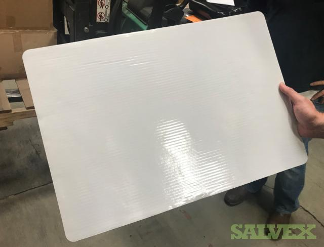 Corrugated Cake Board -245 Pallets /7,429 Cases