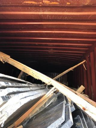 Used Building Materials For Sale >> Used Building Materials For Sale In Online Surplus Auctions Salvex