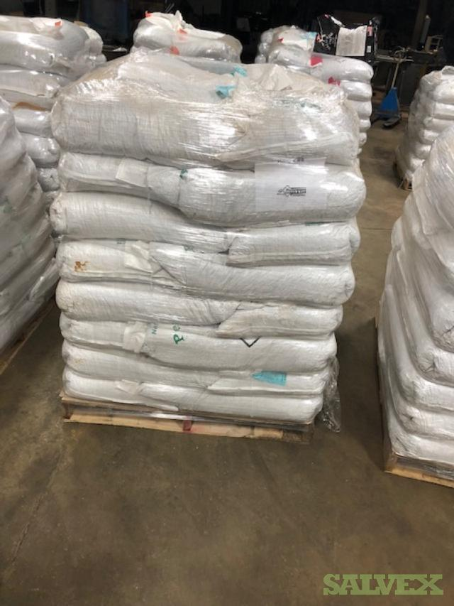 Cattle Feed 14% Protein (40,000 lbs / 20 Pallets)