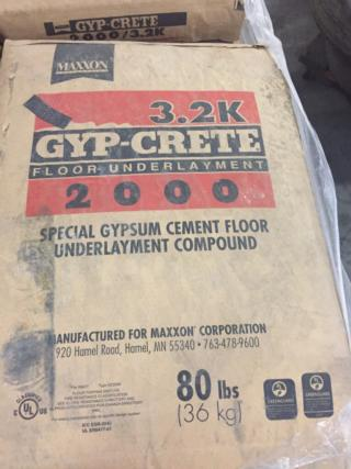 Used Flooring Materials For Sale in Online Surplus Auctions | Salvex