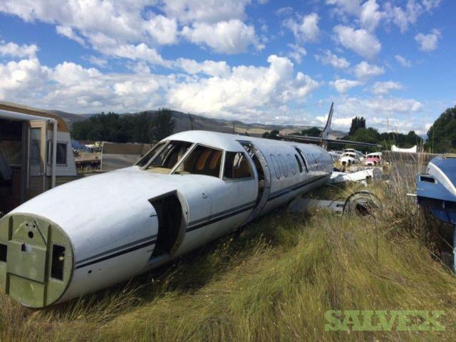 Aircraft Parts for Bell, Eurocopter, Cessna, Hughes, Piper, Beech