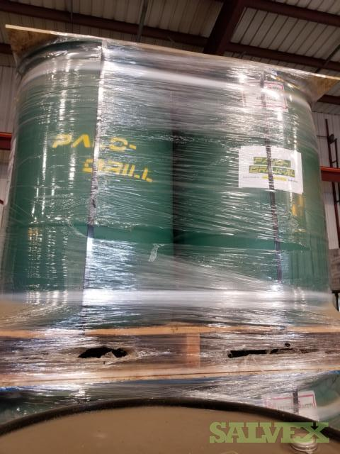 Palo Drill Drilling Fluid Lubricant (80 Drums)