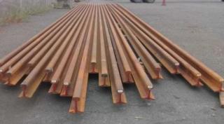 4 Quot Galvanized Steel Conduit 10 Feet Long Salvex