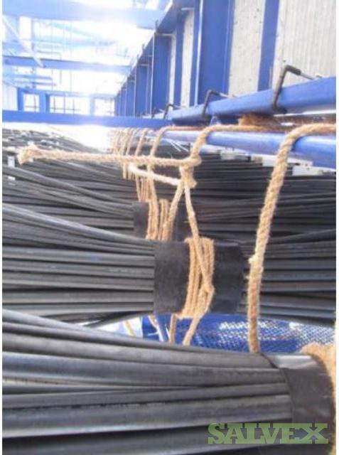 Prysmian CORDAFLEX Conductor Cable (1,656 Meters)