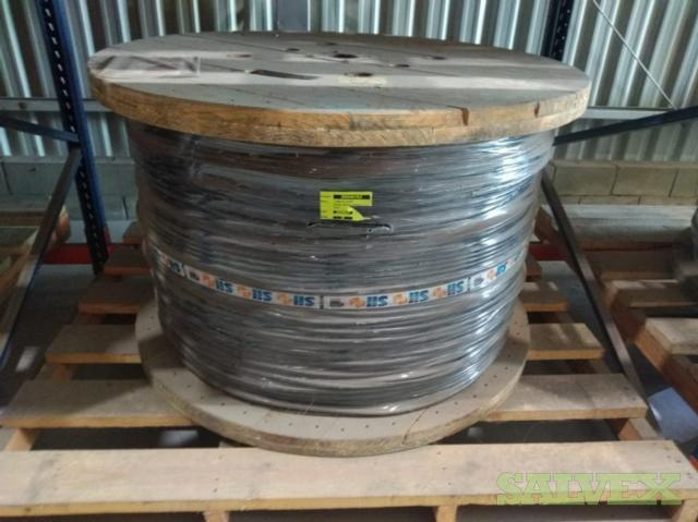 Power Plant Spare Parts (Siemens Bonnet Valve, ABB Controller Modules, Dynamics Specific Repair Kits, Wear Ring Bodies (539 Items)