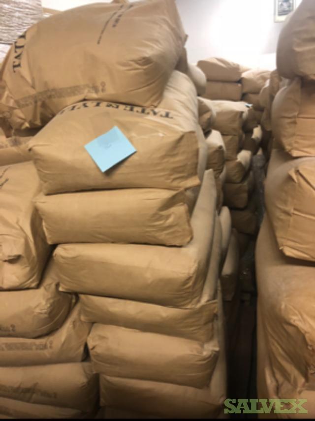 Corn Starch (240 bags)