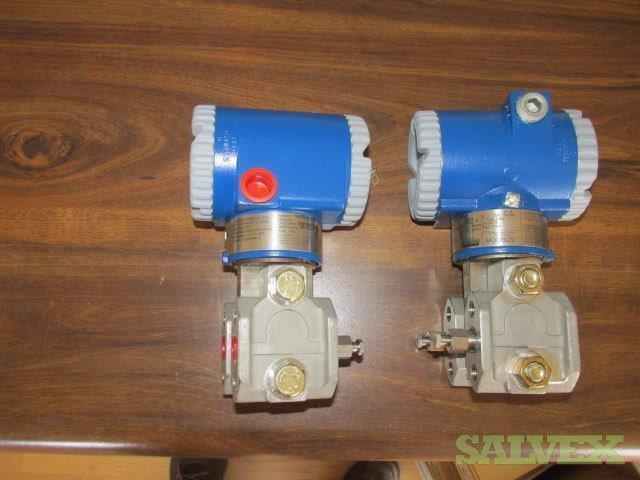 Product Fosforo Model -IMV25-M22BD101A