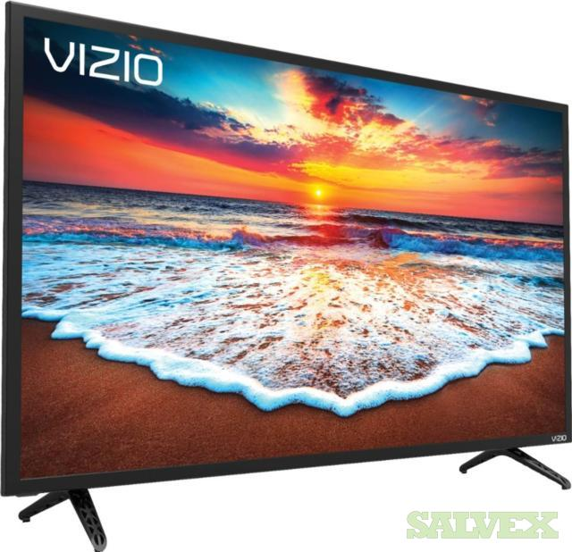 VIZIO 32'' TV (pic 2)