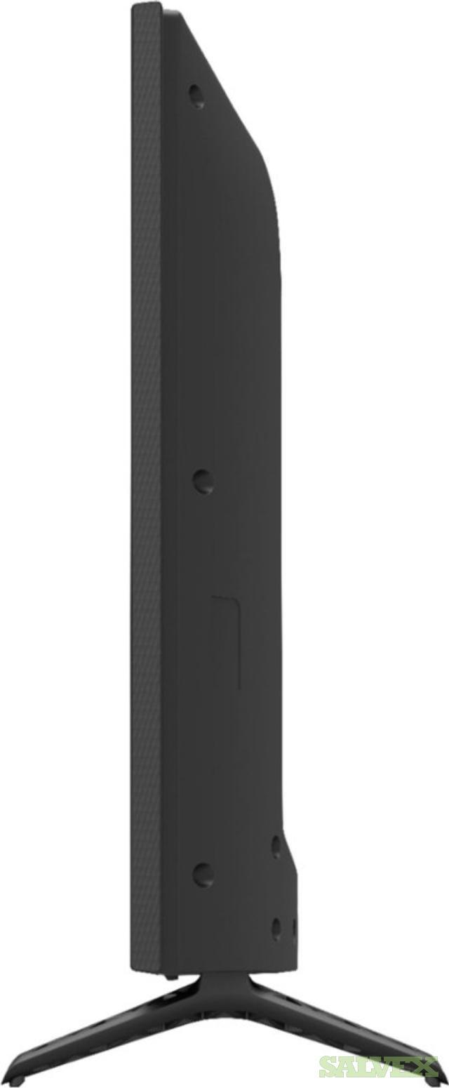 VIZIO 32'' TV (pic 4)