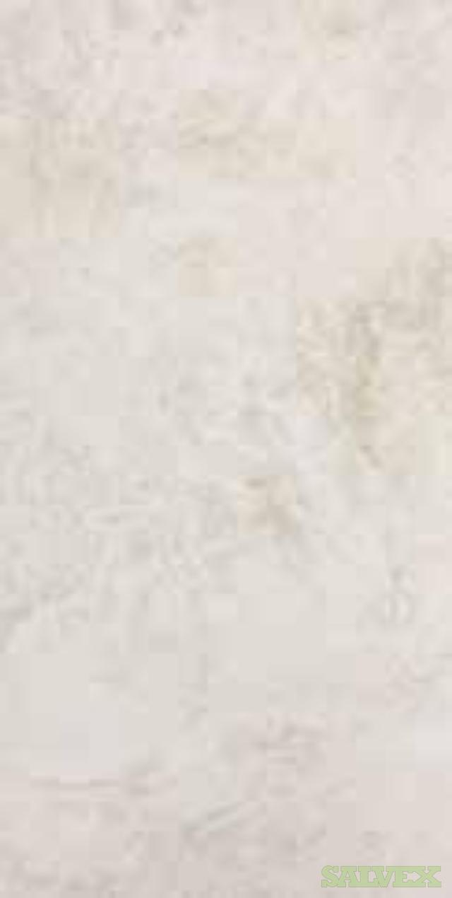 PrincepsPlusBei 18x18 Tile (72,299.88 Sq.Ft.)
