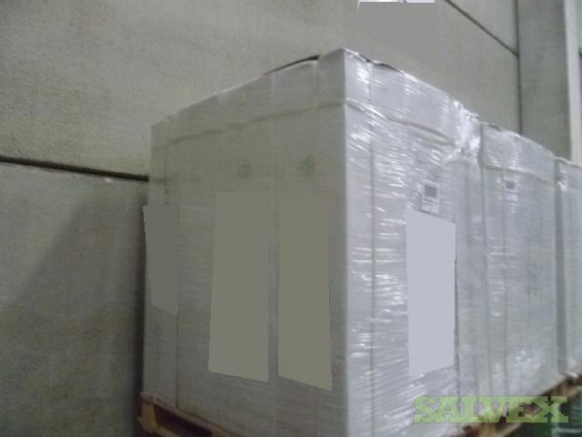 Fiberglass Strand Mat (7,003 Kg)