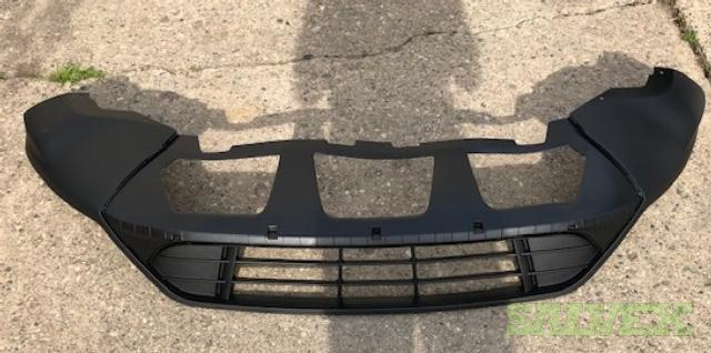 Ford Escape Front Bumper Lower Valance 2017-2018-2019 -20 Units