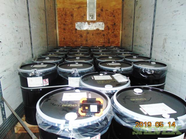 Hexion Liquid Epoxy Resin (1,485 Gallons)