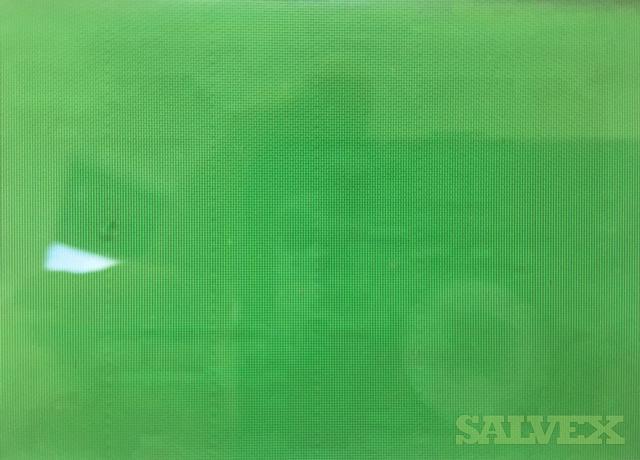 Cobalt Green 223 Pigment -250 kg