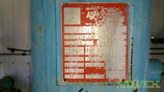 8-26-85-5W6 (separator)