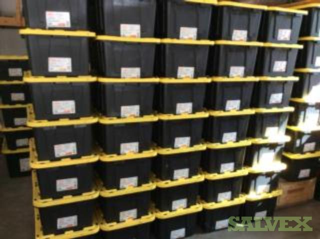 Rotables Parts for Boeing 767-300ER: Thrust Management, Panel Assy, and More (439 Items)