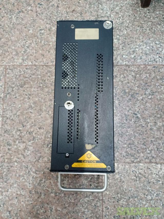 Mode Transponders P/N: 4061400-905 (12 Units)