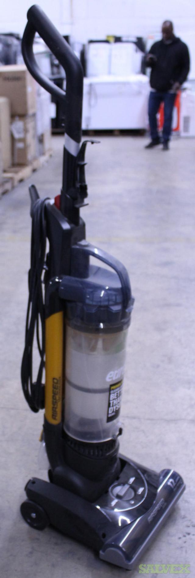 Vacuum Cleaners: Turbulenz, Pelonis, Eureka, Dirt Devil, Bissell, etc. (1376 Units) in Pennsylvania