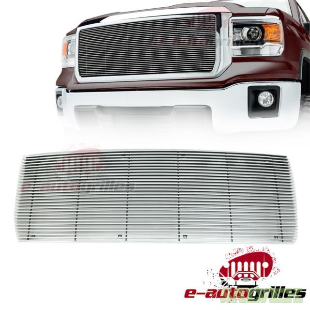 Various Auto Parts : Toyota /Dodge/Ford Mustang/Nissan Titan/Lincoln Navigator Grilles, Jeep Tubular Door, Jeep Bumpers, Truck Running Board, ABS Trims and more (25,983 Pieces) in California