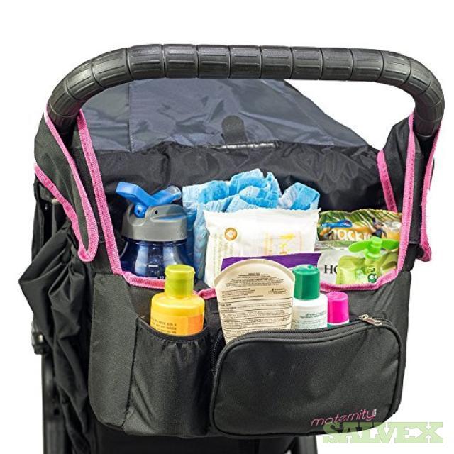 Maternity Stroller Caddies (100 Units)