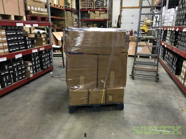 Automotive Suspension Parts (1 pallet)