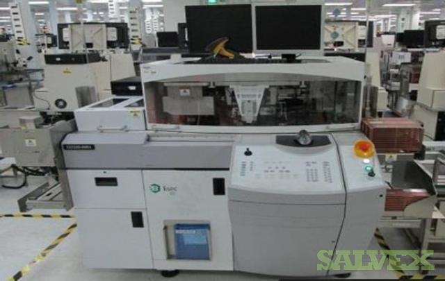 ESEC 2100 SD Die Bonder (1 Unit)