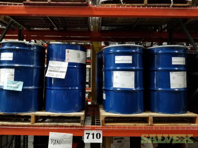 SpectraRay F Orange 64 Pigment (11,000 Lbs) in Minnesota