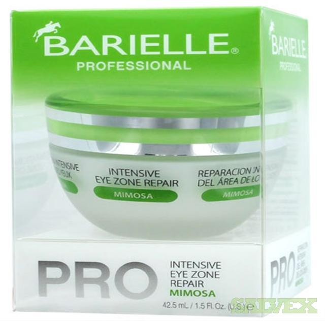 Barielle Intense Concentrated and Advanced UV Glaze Top Face Cream (3,420 Units)