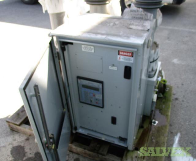 ABB 38KV OVR- R3751ACN323241A00 (1 Unit)