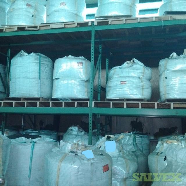 Hydrocarbon Resin DCPD/C9 Powder (80,000 Lbs)