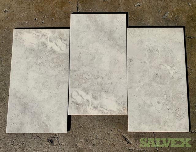 Emser Ceramic Tile Cabo Shore 13X23 (13,984 Sq Ft) in Texas