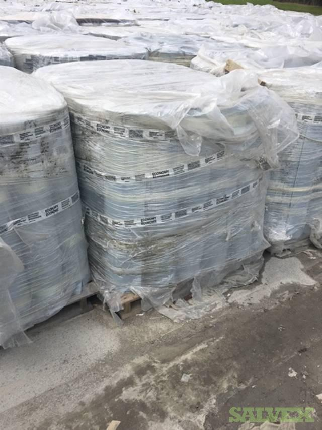 Owens Corning Ice and Water Shield Rolls - Builder Grade (550 Rolls)