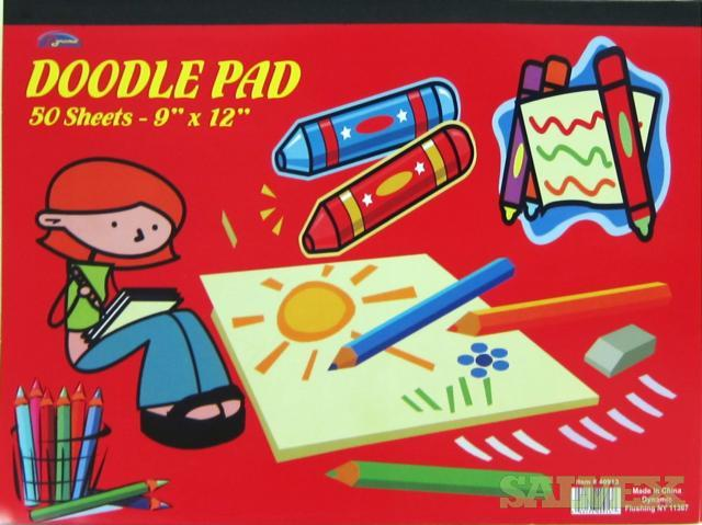 School Supplies: Fine Pointn Pens, Red Ink, All Metal Premium Pens, Erasers, Dispenser and many more (1,875 cases)