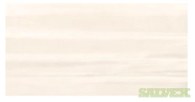 Silhouette Figure - 12x24 Tiles 2,000 SF in Florida