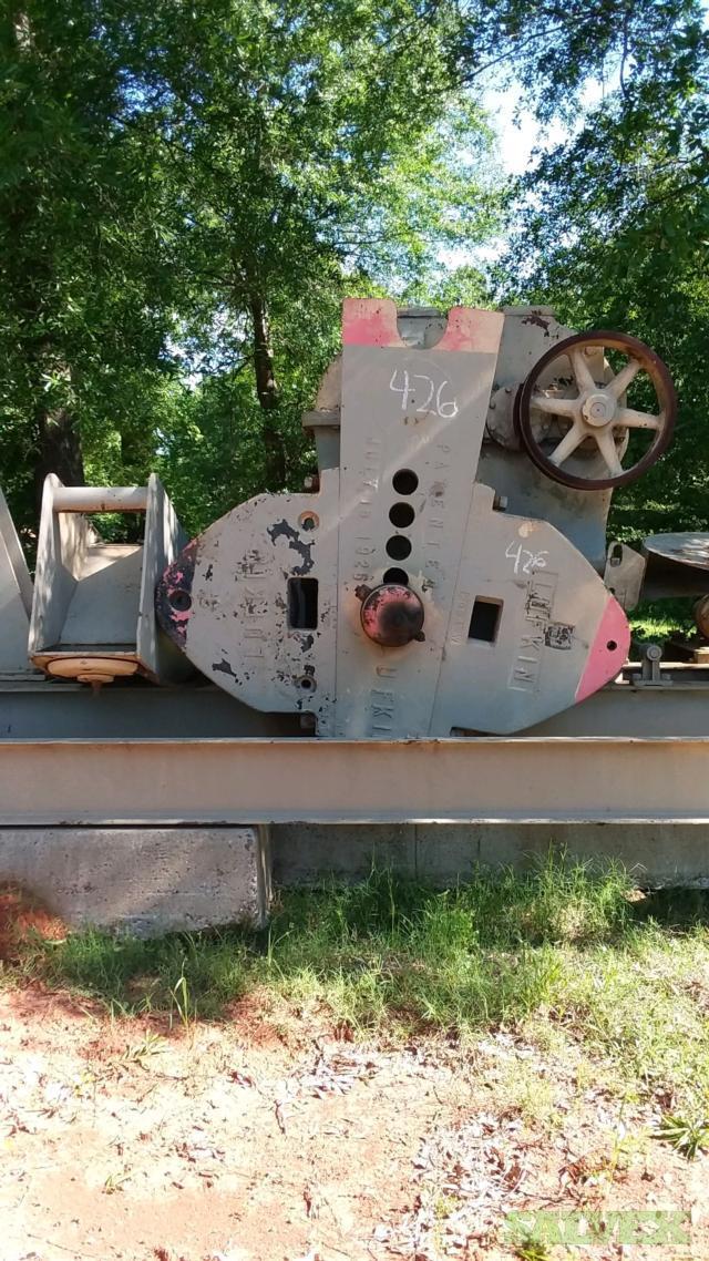 Lufkin TC 228 Pumping Unit
