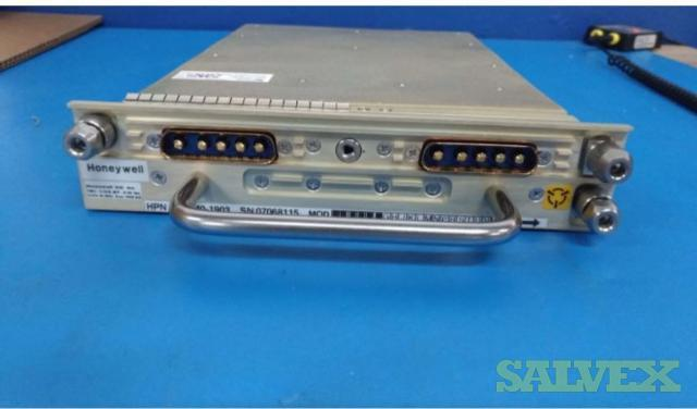 PWR902 Power Module PN: 7024440-1903 for Embraer Ejets (1 Unit)