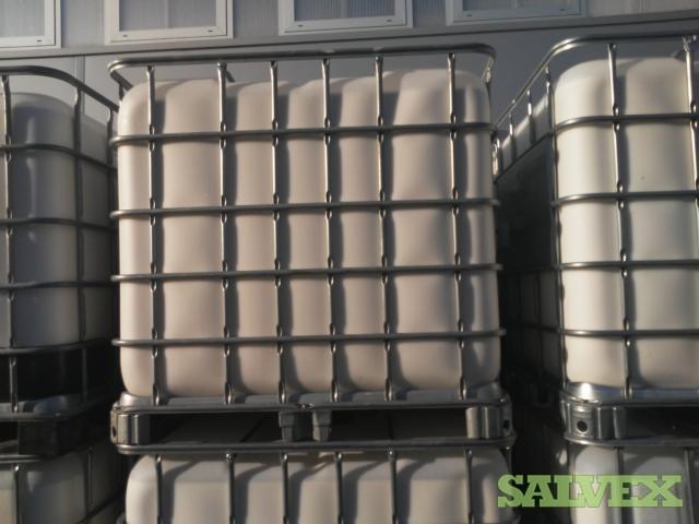 Adrem 02 - Antifoam Emulsion (40,000 Kgs in IBC Tanks)