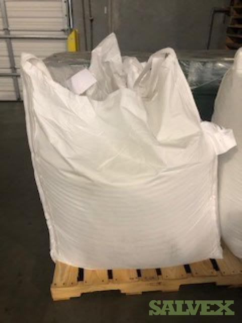 VECTOR 2518A, 2518ALD, 6241A and 8508A Styrenic Block Copolymers (2100 Lbs) Synthetic Rubber