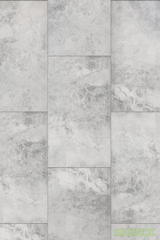 Emser Ceramic Tile Cabo Shore 13X23 (13,984 Sq Ft)