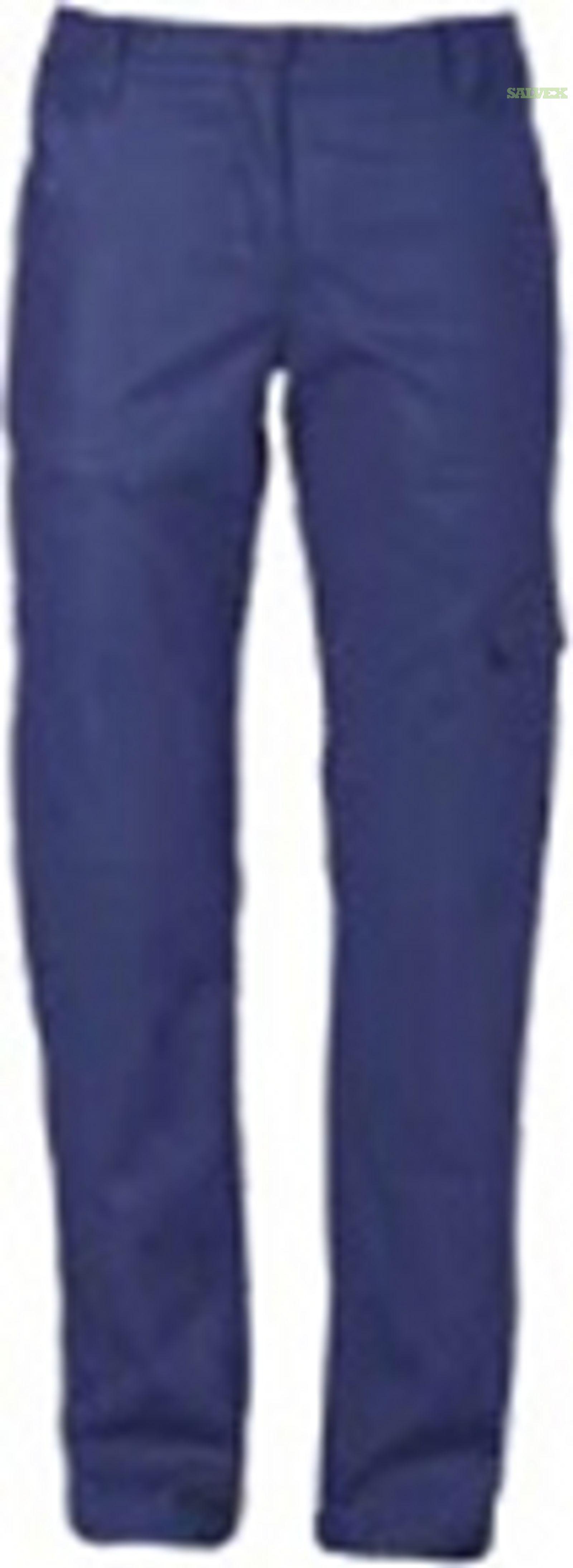Jonsson Protective Garments (14,500 Items)