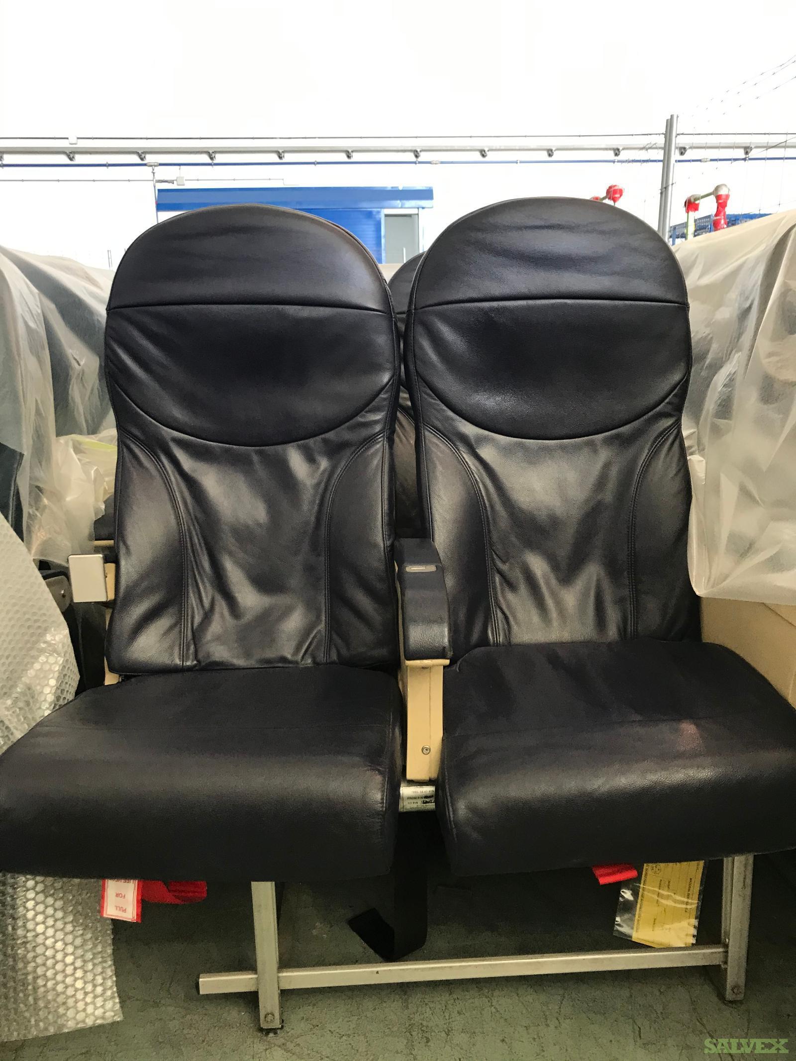 Aircraft Seats (36 Seats)