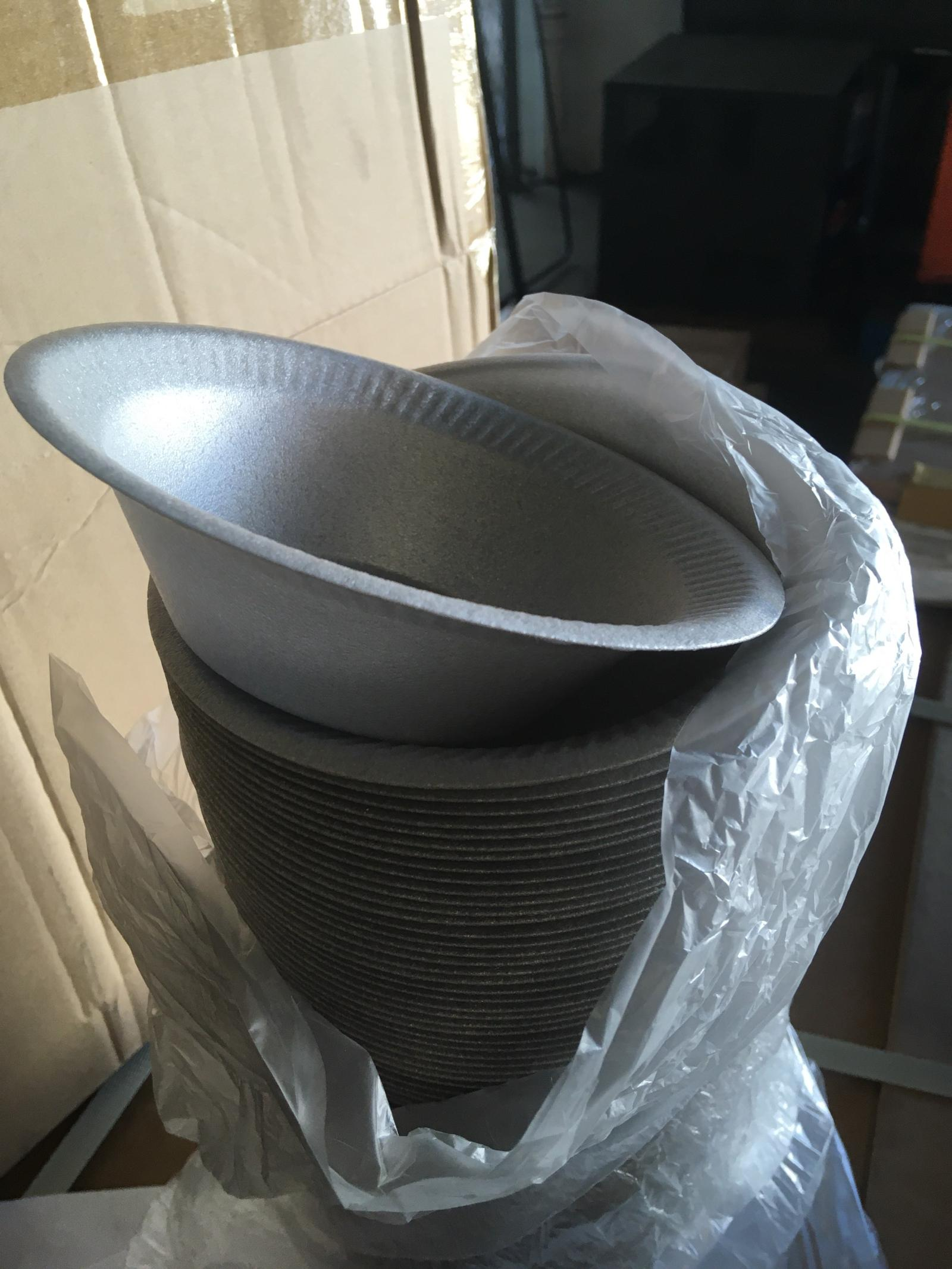 Bowls - Made in Korea